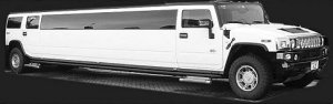 Limos for hire from 1st Direct Limousines